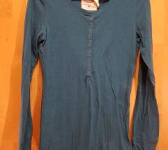 H&M basic majica s/36