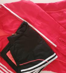 Original Adidas 40