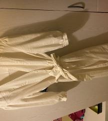 Zara haljina snižena na 100