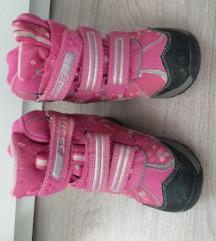 Čizme za snijeg 26