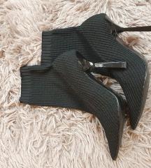 Zara cizme ukljucena pt
