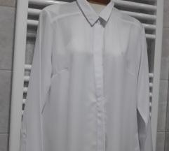 košulja bluza  br 40