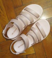 Cipelice Zaxy - Office Shoes