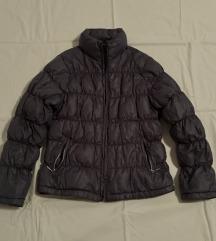 OVS zimska jakna za djevojčice
