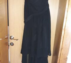 Svecana haljina vel 42