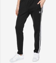 Adidas Originals donji ženski dio