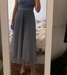 Guess svečana haljina