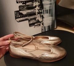 Zara balerinke