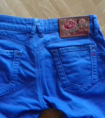Replay jeans 90 kn!