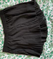H&M hlače kratke