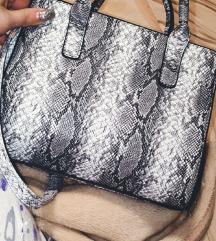 Zmijska torbica