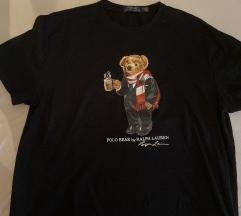 Ralph Lauren Polo Bear majica