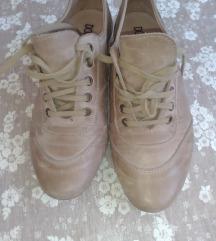 Lagane cipelice 38