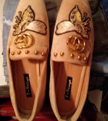 Gucci cipela ❗❗SALE❗❗