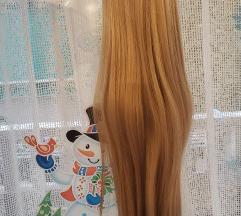 Rep za kosu