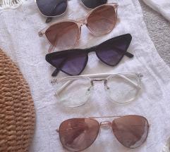 😎Sunčane naočale 😎😎