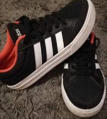 Adidas 36.5 ORIGINAL