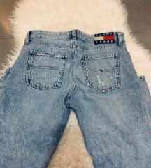 Tommy Jeans hlače