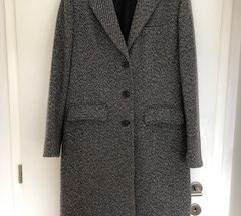 MAX&Co ženski kaput