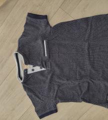 Zara majica 116