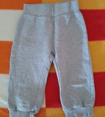 Benetton hlače