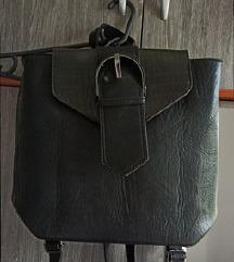 Novi ruksak - poštarina uključena
