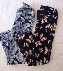 Lot H&M hlača