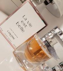 %Original Lancome - La vie est belle 75 ml