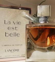 Dekant Lancome La Vie Est Belle L`Absolu