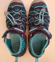 Keen sandale 30