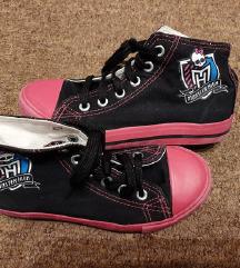 Tenisice Monster High