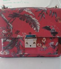 Cvjetno torba