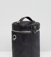 Nova divna torbica Claudia CAnova