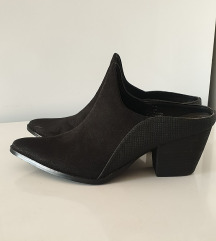 Mules Coconut by Matisse 38/39