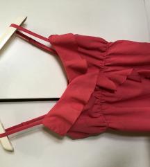 Crvena košuljica