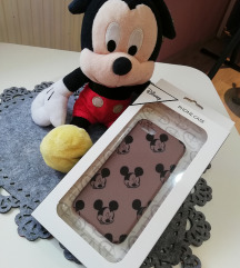 Mickey Mouse maskica iPhone 6,7,8