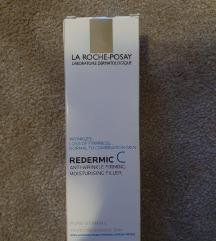 La Roche-Posay Redermic C - novo