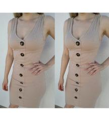 REZZ🎀Casual haljina, kao nova🎀 S/M