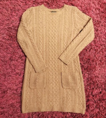 Primark haljina, 38