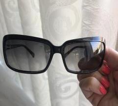 Naočale La Perla
