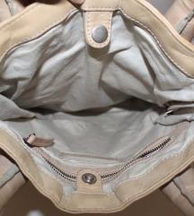 Diesel kožna torba