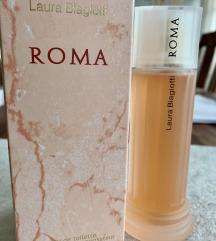 Roma parfem