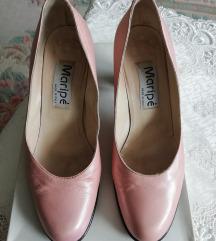 Talijanske cipele