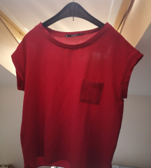 Mango majica/košulja