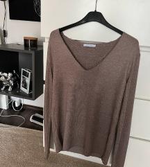 Zara nude majica