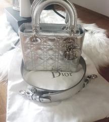 Torba My Lady Dior