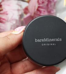 bareMinerals Original foundation mineralni puder