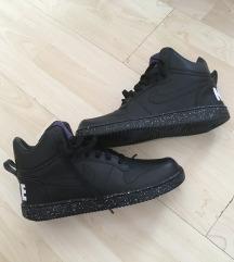Nike court borough nove