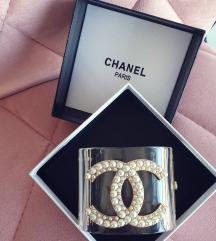 Chanel narukvica
