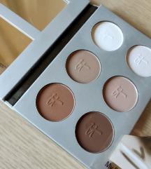 IT Cosmetics Paleta za konturiranje